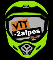 vtt 2 alpes location