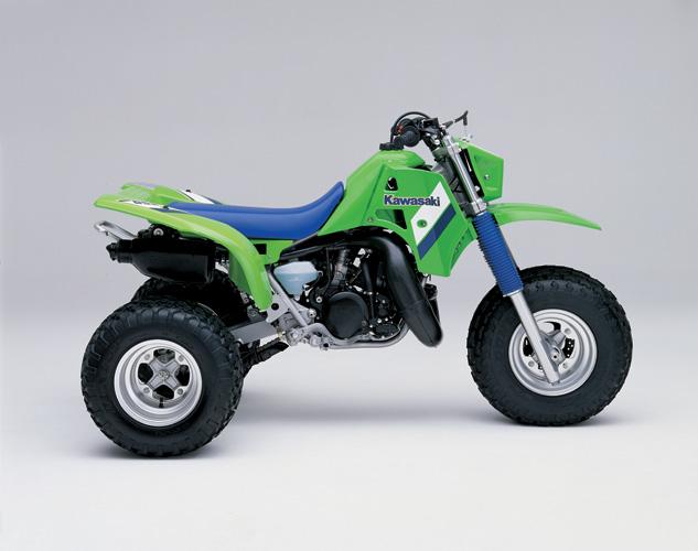 vtt 3 roues a vendre