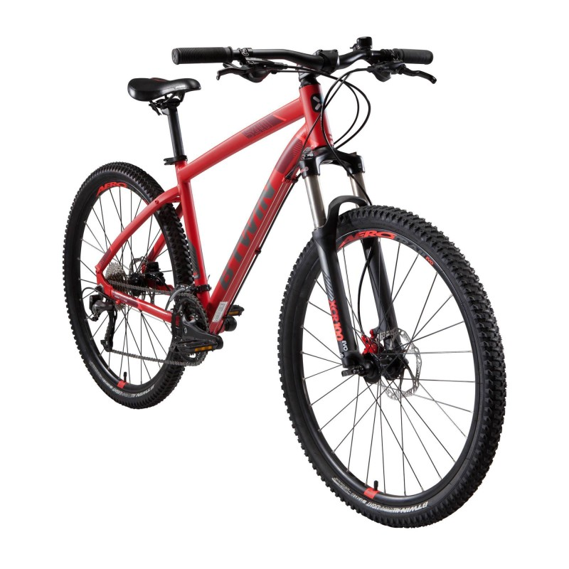 vtt 540 decathlon