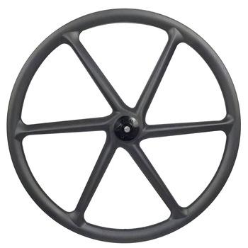 vtt 6 roues
