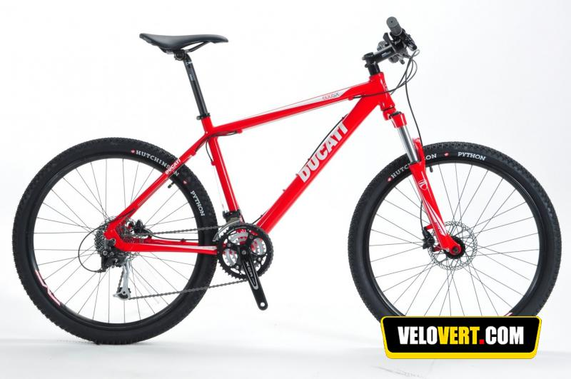 vtt 600