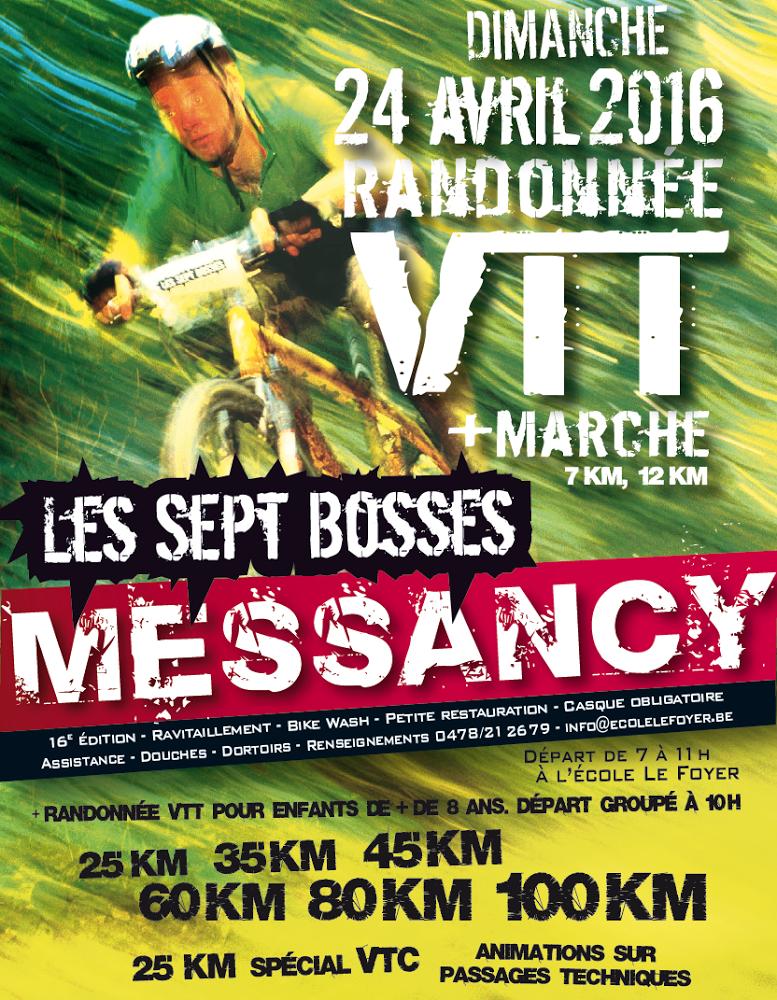 vtt 7 bosses messancy
