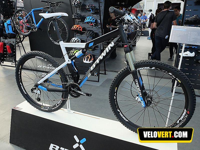 vtt 740s