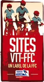 vtt ffc