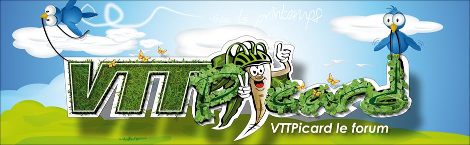 vtt picard