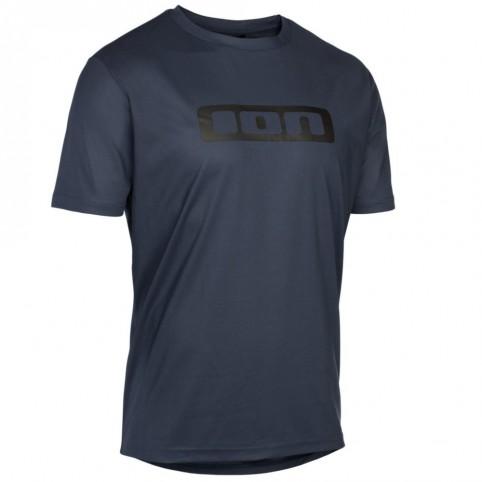 vtt t shirt