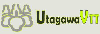 vtt utagawa